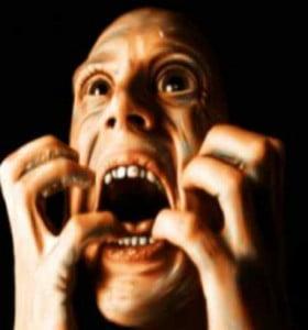 Detectan fuerte aumento en la frecuencia de ataques de pánico