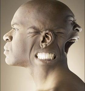 Jaquecas y dolor de cabeza