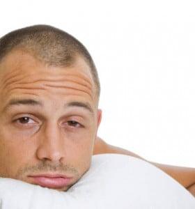 Higiene del sueño: dormir bien