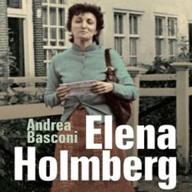 Elena Holmberg, el crimen que desnudó las internas de la dictadura