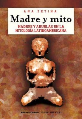 """""""Madre y Mito"""", la comunidad como metáfora de la relación madre e hijo"""