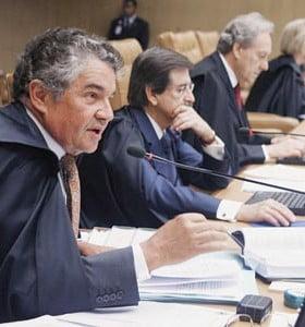 Brasil: avanza en juicios crímenes de la dictadura