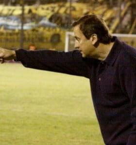 Olimpo debuta en la B Nacional