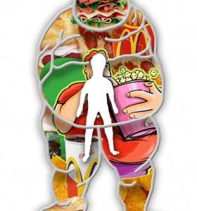 Tratamiento de obesidad y sobrepeso en adultos