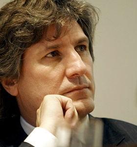 Sobreseyeron a todos los imputados en la denuncia de Amado Boudou