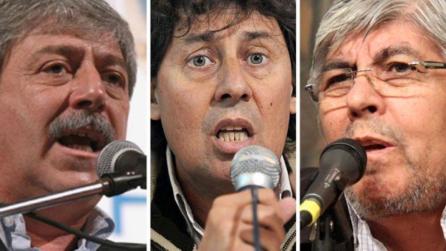 Crece la presión de la oposición por la suba de Ganancias