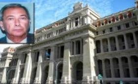 Ley de Medios: renunció el juez que apoyaba Clarín