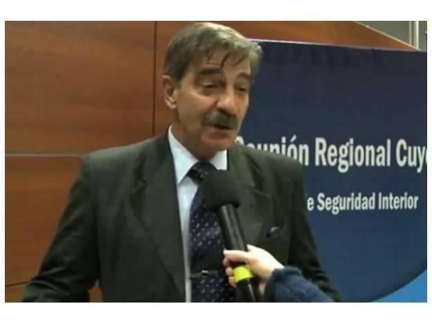 Renunció el hermano de Nilda Garré, responsable por el decreto del conflicto