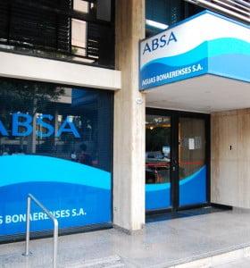 Justicia dio luz verde al aumento tarifario de ABSA