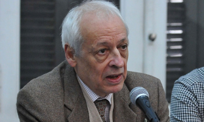 El CELS asumirá la defensa de los periodistas que fueron denunciados por Clarín