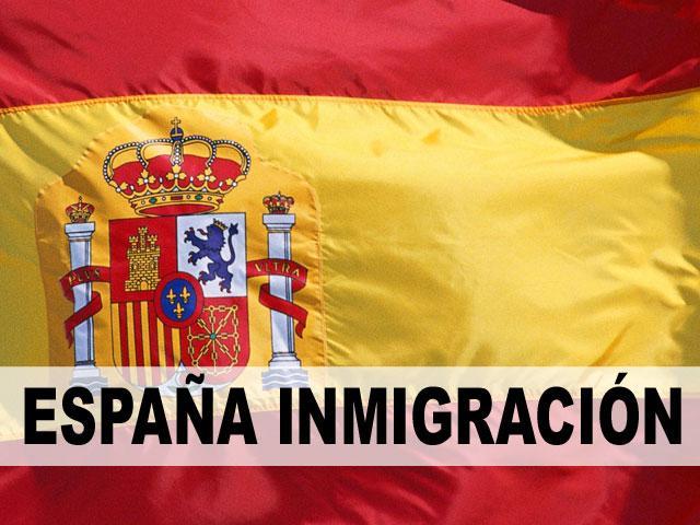 España cambia vivienda por residencia
