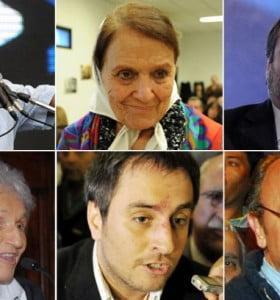 Amplio repudio a Clarín tras su nueva embestida contra la aplicación de la ley de medios