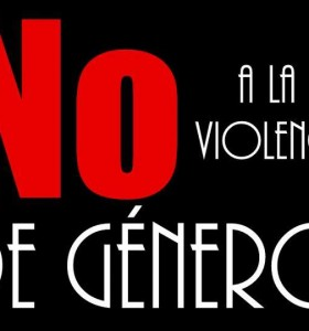 III encuentro de artistas y agrupaciones por la No-violencia hacia las mujeres