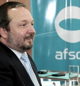 El Gobierno notificará hoy a Clarín el inicio de la transferencia de oficio