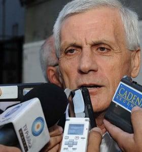 Moreno recibió a Caló y a la UIA para definir salarios y ganancias de cara a 2013