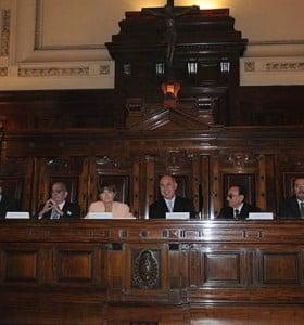 La Corte Suprema pidió que los jueces redoblen los esfuerzos contra la trata