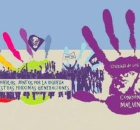 Pueblos por Malvinas: un proyecto hacia la recuperación de las Islas