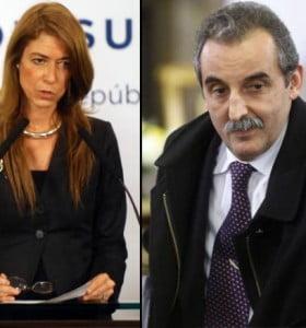 Nación busca acuerdo con gremios para poner 'techo' a la inflación en 2013
