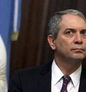 Predio de Palermo: el gobierno apelará la cautelar a favor de la SRA
