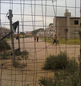 La Municipalidad reincorporó a todos los trabajadores despedidos por la empresa Proa