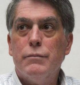 Falleció Jorge Ferreira, intendente de Viedma