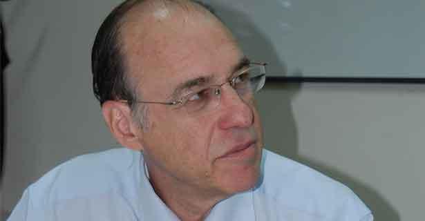 Integración Ciudadana pide información sobre la deuda Covelia