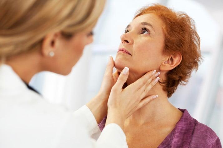 Hipertiroidismo: cómo reconocer la enfermedad