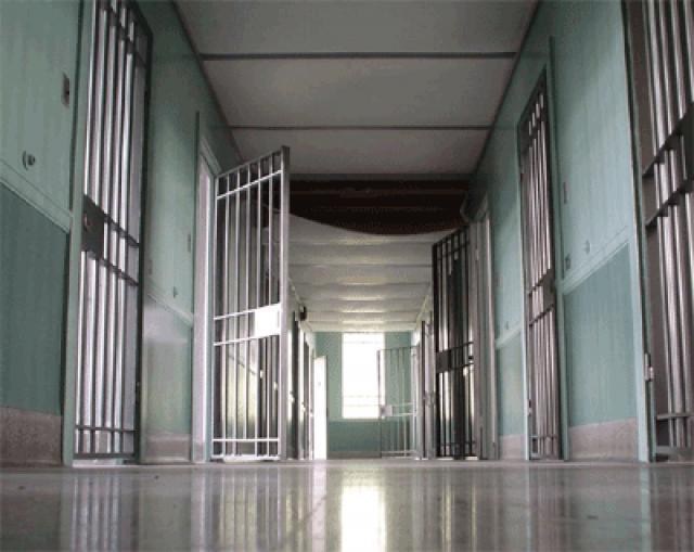 Capacitan a prefectos para ocupar puestos jerárquicos en el Servicio Penitenciario
