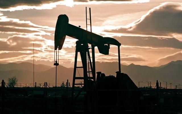 """Patagones y Tornquist avanzan hacia la prohibición del """"fracking"""""""