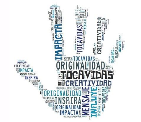 Lavado de manos: premiarán  la creatividad de los alumnos