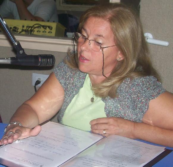 Los docentes bahienses comenzaron a cobrar los sueldos adeudados
