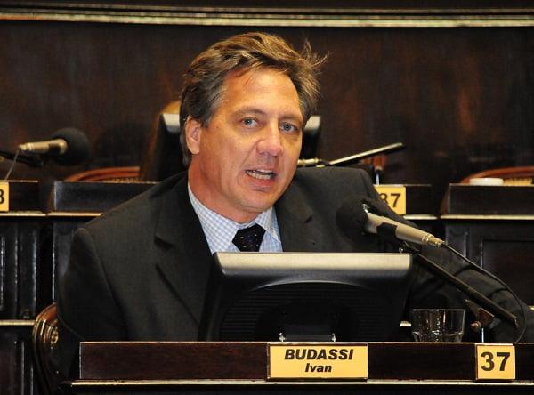Es ley la expropiacion 42 hectáreas destinadas al Puerto local