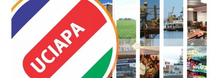 Este lunes, los comercios de Punta Alta cerrarán sus puertas en reclamo de seguridad