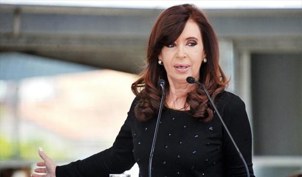 Cristina inaugurará en Ezeiza un polo industrial cooperativo