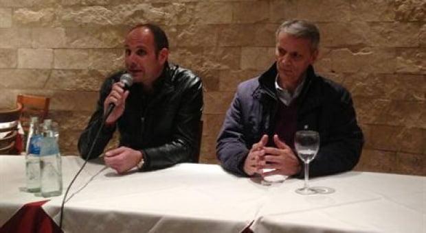Candidatos denarvaístas se pasaron al massismo, por presunto pacto con el FpV