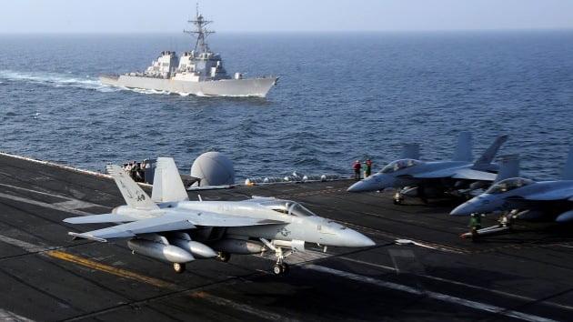 Estados Unidos dice que el riesgo de actuar en Siria es mayor al de no hacerlo