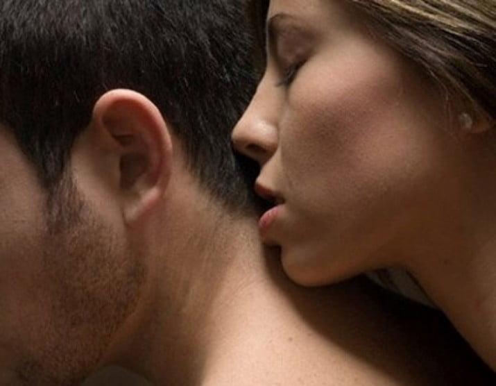 Expertos clasificaron el nivel de erotismo de las partes del cuerpo