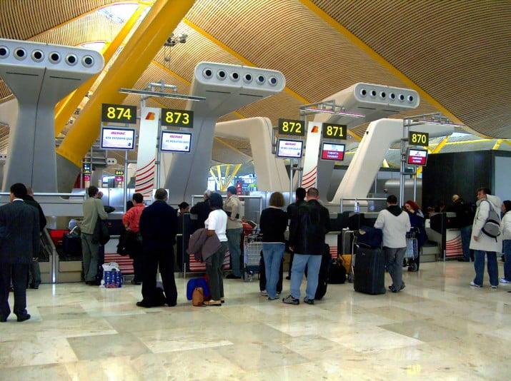 """Argentina es uno de los principales destinos de """"expatriados"""" españoles"""