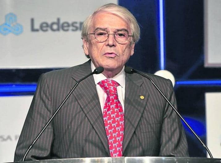 """Méndez pidió """"un ministro de Economía más fuerte"""""""