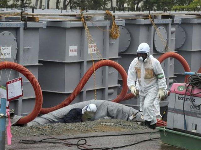 Segundo apagón nuclear en Japón desde el accidente de Fukushima