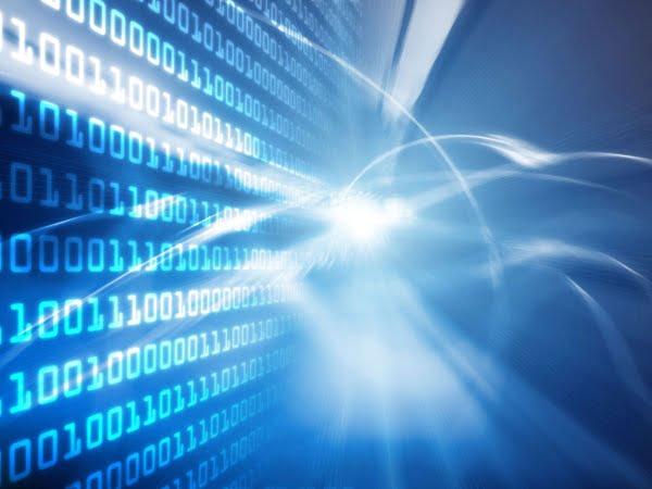 Después de dos años, el Gobierno reglamentó los beneficios de la nueva Ley de Software
