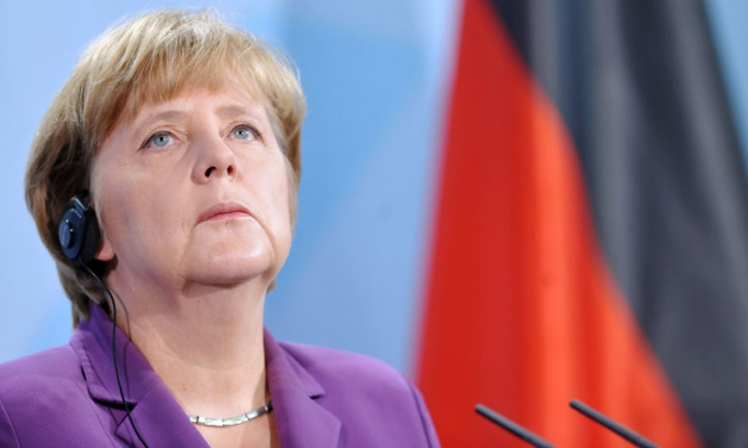 Qué está en juego en las elecciones en Alemania