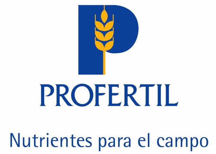 Profertil lanzó su programa de Voluntariado Corporativo