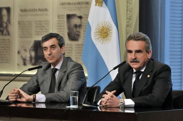 El Ejército colaborará en la recuperación del sistema ferroviario