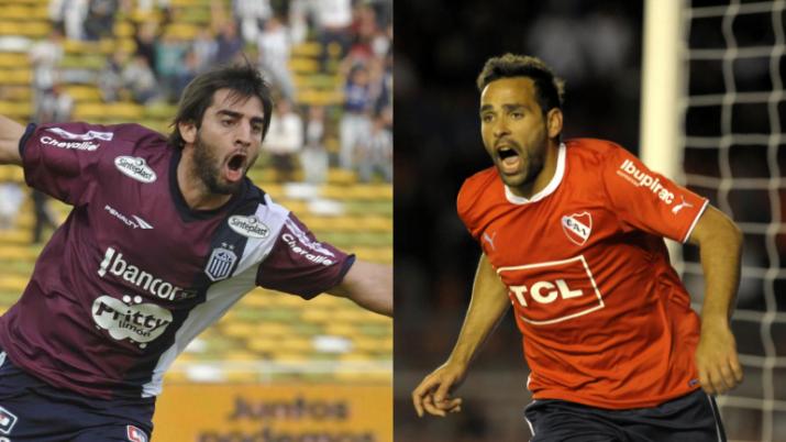 Independiente y una compleja visita al Mario Alberto Kempes