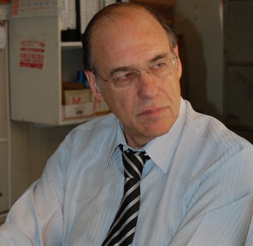 """Se abrirían """"líneas preferenciales de créditos"""" para las adecuaciones exigidas por Camuzzi Gas Pampeana"""