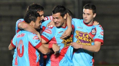 Arsenal le ganó a All Boys por penales y jugará la final con San Lorenzo