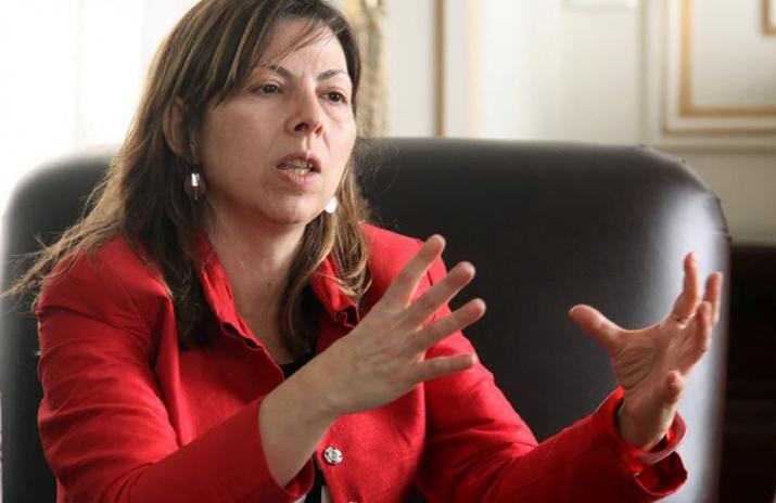 La provincia de Buenos Aires generó el 37 por ciento del PBI del país