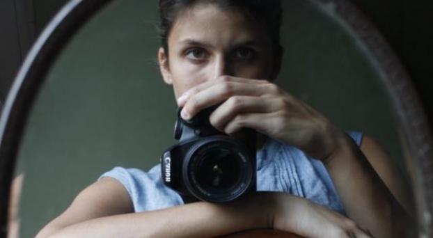 La justicia de Rusia rechazó el pedido de libertad para Camila Speziale