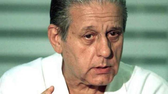 René Favaloro, el médico olvidado por el poder